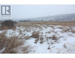 Find Homes For Sale at On River Lot 40 East of Highway 684 Shaftsbury Trail Highway