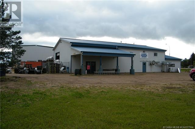 4706 43 Avenue, Forestburg, Alberta  T0B 1N0 - Photo 6 - CA0177964
