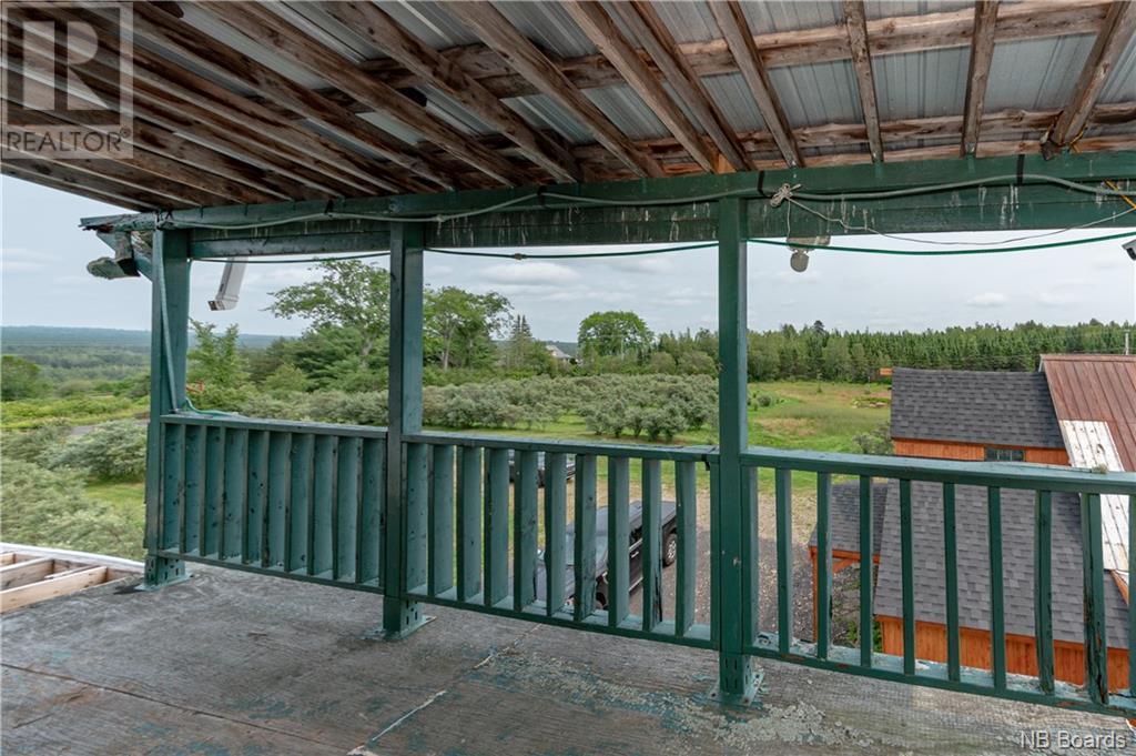 320 Red Bank Road, Chipman, New Brunswick  E4A 2B1 - Photo 38 - NB062835