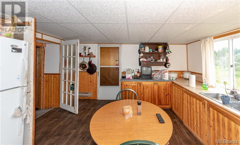 320 Red Bank Road, Chipman, New Brunswick  E4A 2B1 - Photo 43 - NB062835