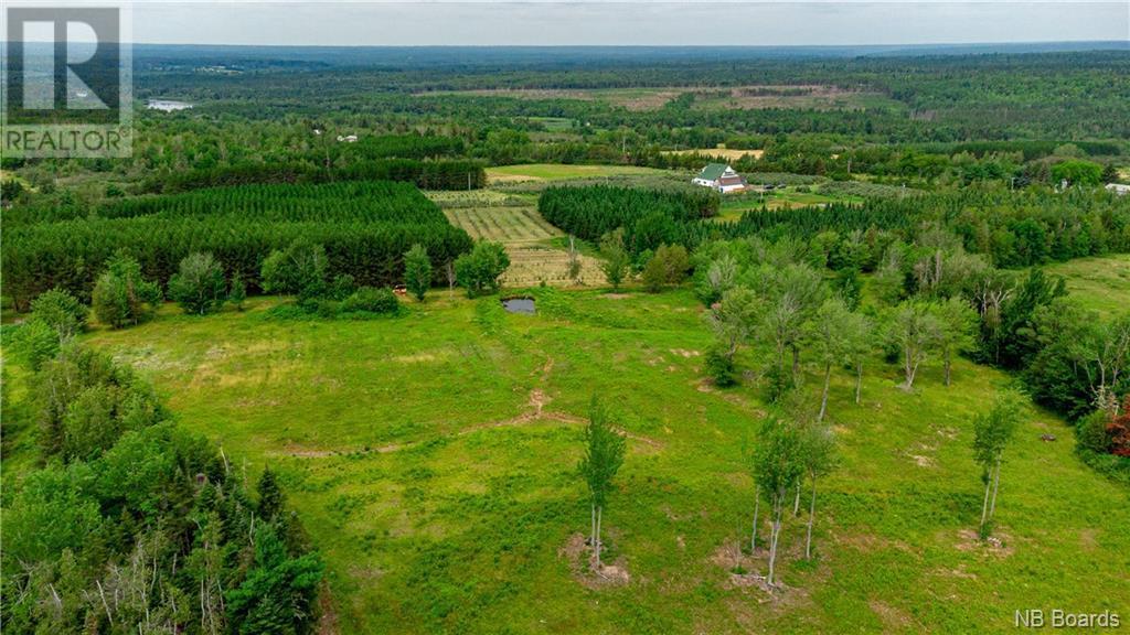 320 Red Bank Road, Chipman, New Brunswick  E4A 2B1 - Photo 46 - NB062835