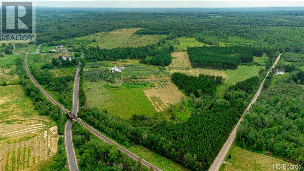 320 Red Bank Road, Chipman, New Brunswick  E4A 2B1 - Photo 5 - NB062835
