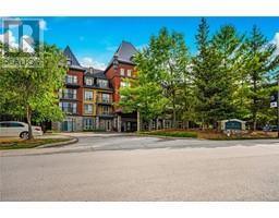 156 JOZO WEIDER Boulevard Unit# 267, the blue mountains, Ontario