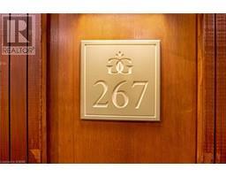 156 JOZO WEIDER Boulevard Unit# 267