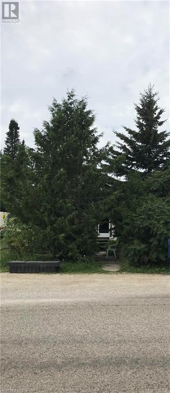 595133 4th Line, The Blue Mountains, Ontario  N0H 2E0 - Photo 8 - 40160034