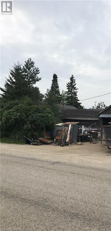 595133 4th Line, The Blue Mountains, Ontario  N0H 2E0 - Photo 7 - 40160034