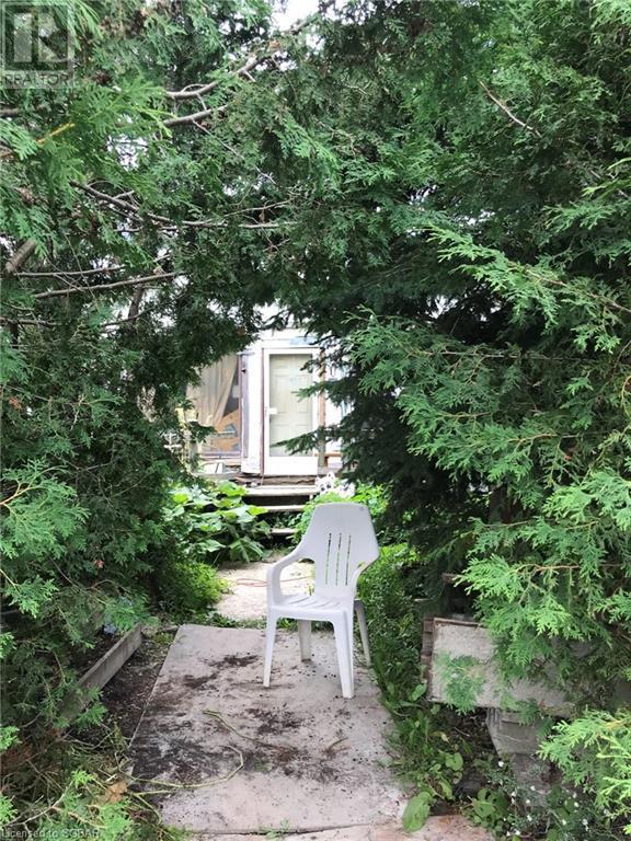 595133 4th Line, The Blue Mountains, Ontario  N0H 2E0 - Photo 3 - 40160034