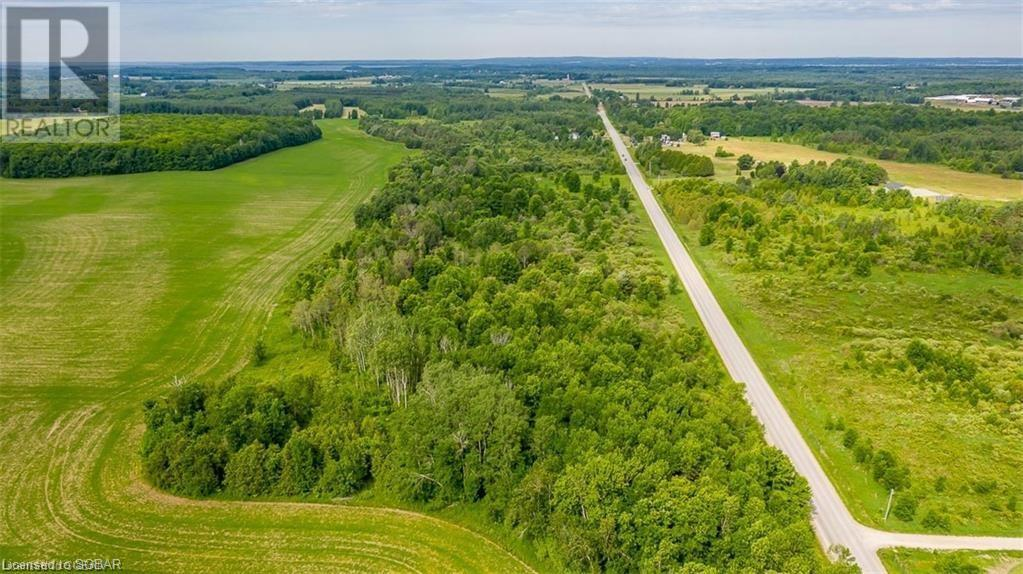 3029 Ramara Rd 46, Ramara, Ontario  L3V 8G9 - Photo 5 - 40159901