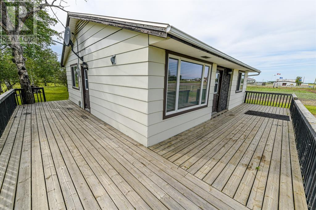 Property Image 3 for 80076 Highway 719
