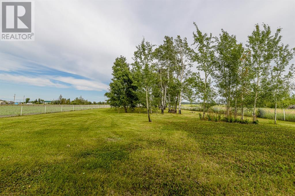 Property Image 30 for 80076 Highway 719