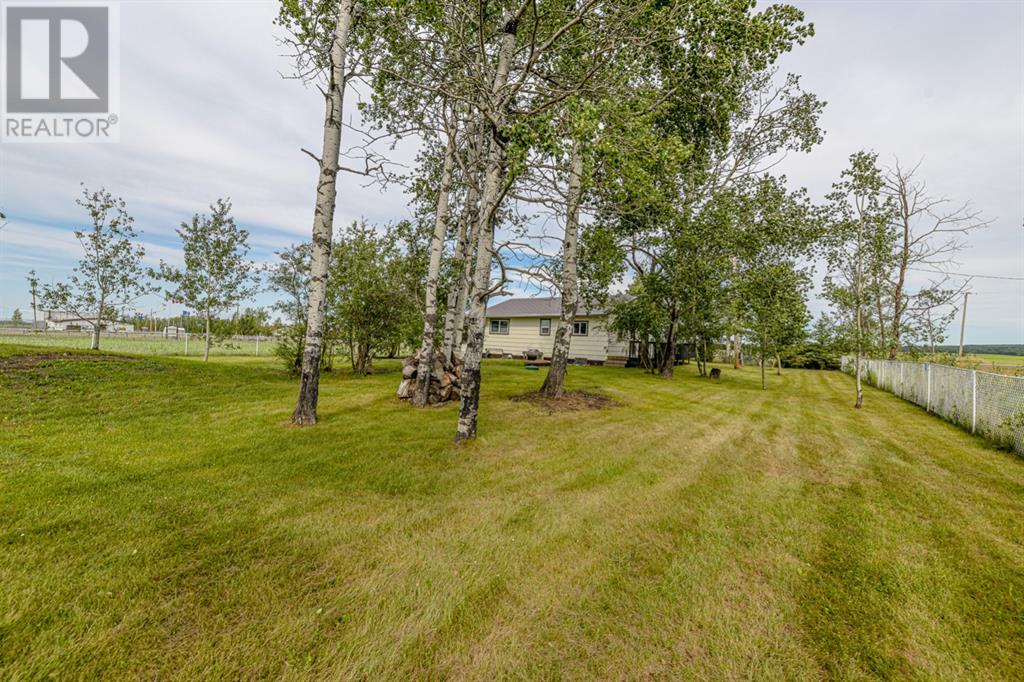 Property Image 33 for 80076 Highway 719