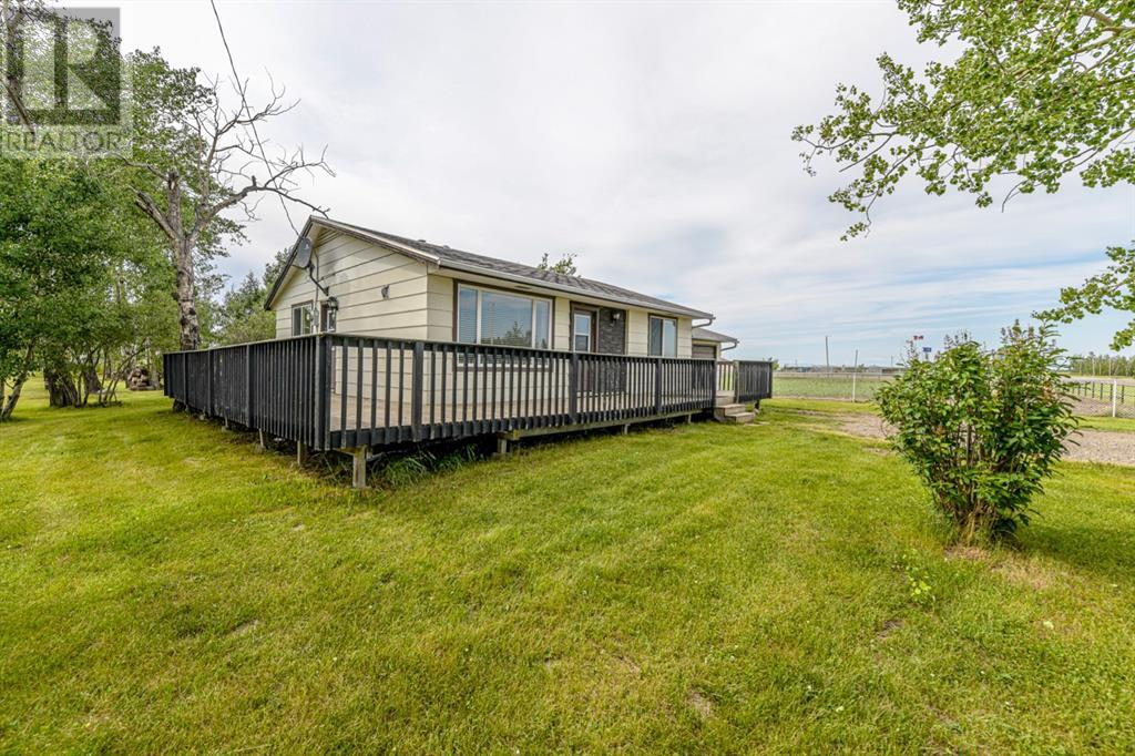 Property Image 36 for 80076 Highway 719