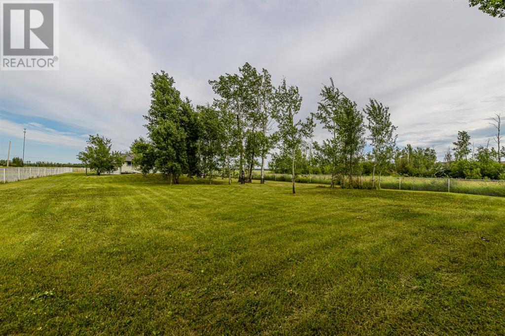 Property Image 7 for 80076 Highway 719