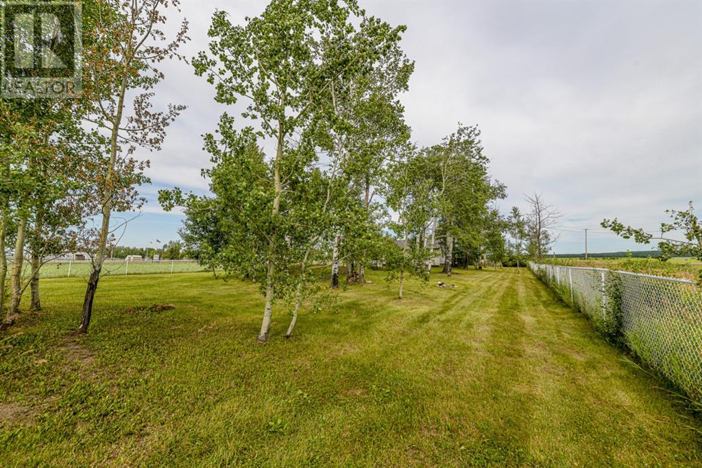 Property Image 31 for 80076 Highway 719