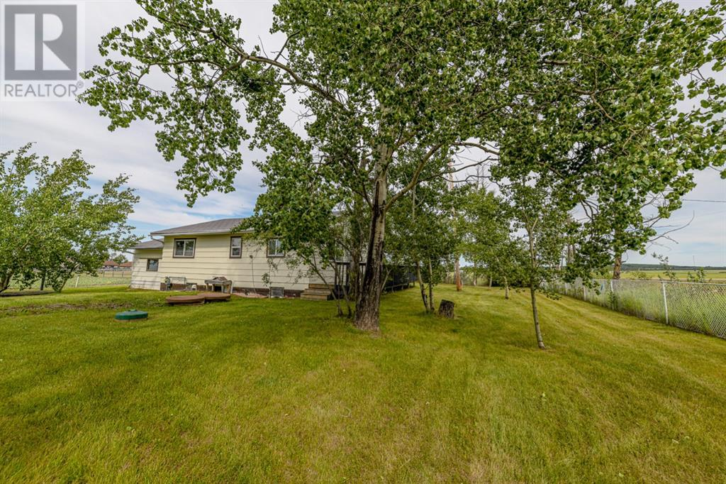 Property Image 34 for 80076 Highway 719