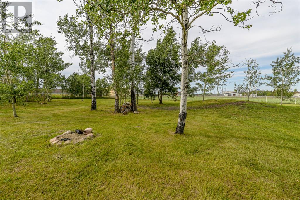 Property Image 32 for 80076 Highway 719