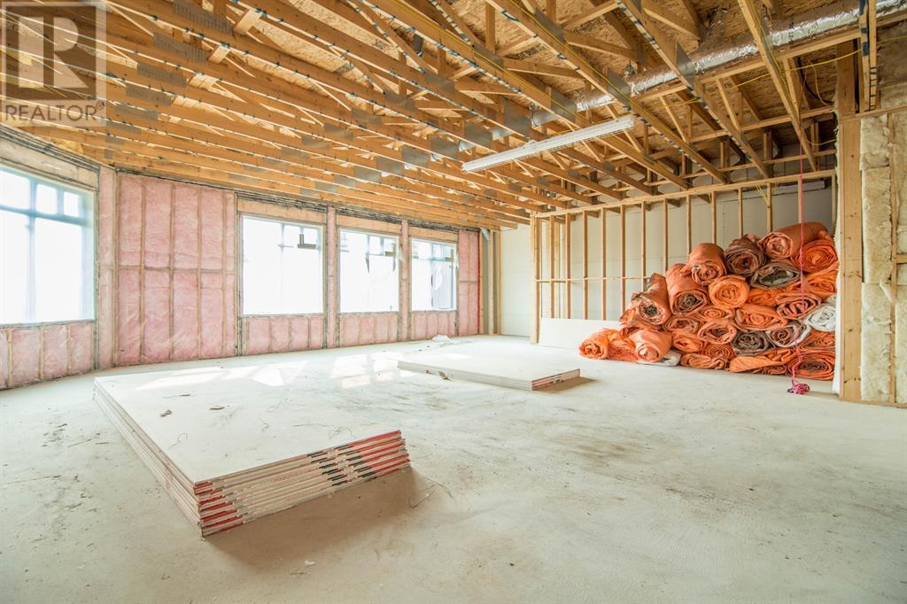Property Image 4 for #205 & #207, 8801 Resources Road