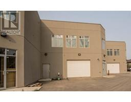 Find Homes For Sale at #205 & #207, 8801 Resources Road