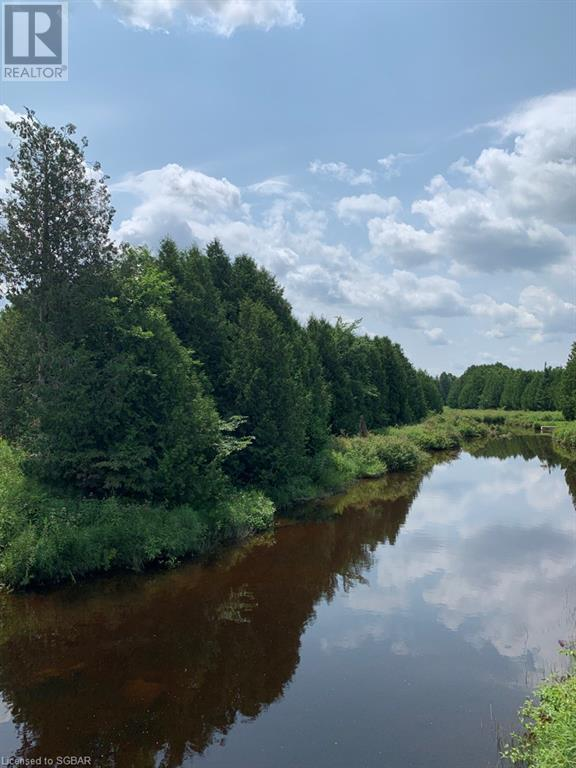 Pt Lt 69-70 35 Sideroad, Grey Highlands, Ontario  N0C 1E0 - Photo 5 - 40150281