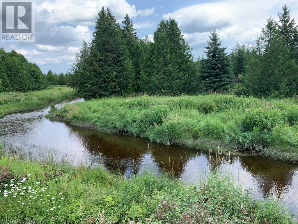 Pt Lt 69-70 35 Sideroad, Grey Highlands, Ontario  N0C 1E0 - Photo 6 - 40150281