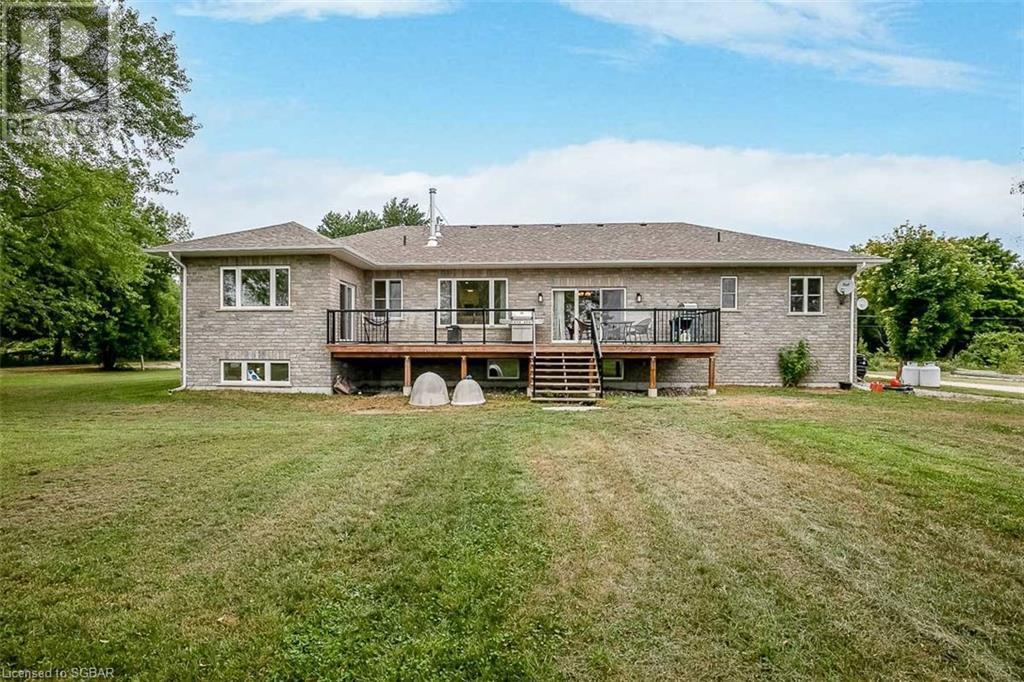 1561 Flos Eight Road W, Springwater, Ontario  L0L 1P0 - Photo 27 - 40159747