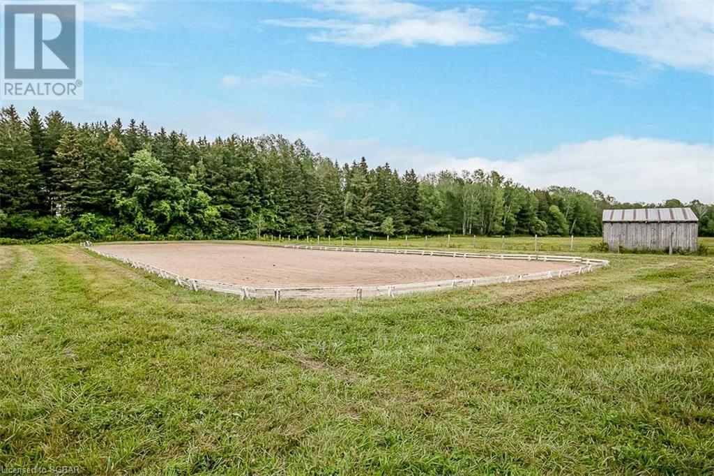 1561 Flos Eight Road W, Springwater, Ontario  L0L 1P0 - Photo 38 - 40159747