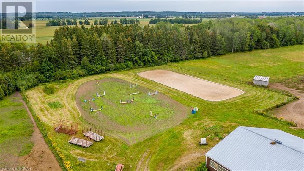 1561 Flos Eight Road W, Springwater, Ontario  L0L 1P0 - Photo 45 - 40159747