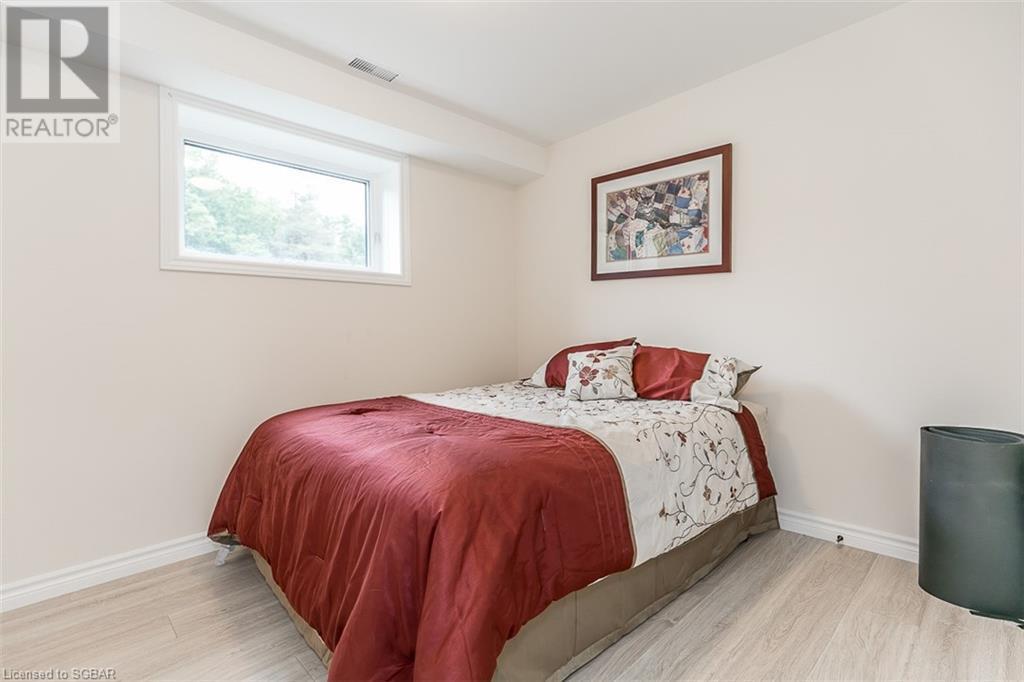 1561 Flos Eight Road W, Springwater, Ontario  L0L 1P0 - Photo 21 - 40159755