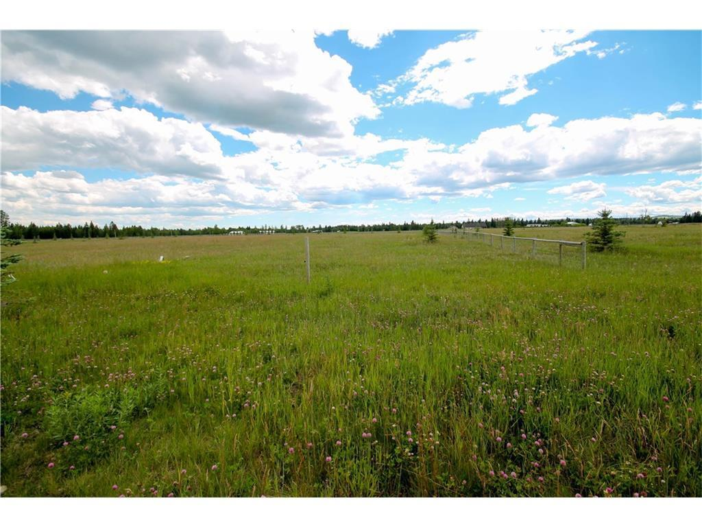 #10 Country Haven Acres, Rural Mountain View County, Alberta  T0M 1X0 - Photo 2 - A1034880