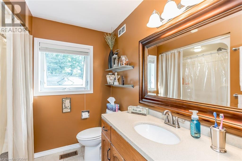 395 Cornell Drive, Midland, Ontario  L4R 4C8 - Photo 29 - 40155621