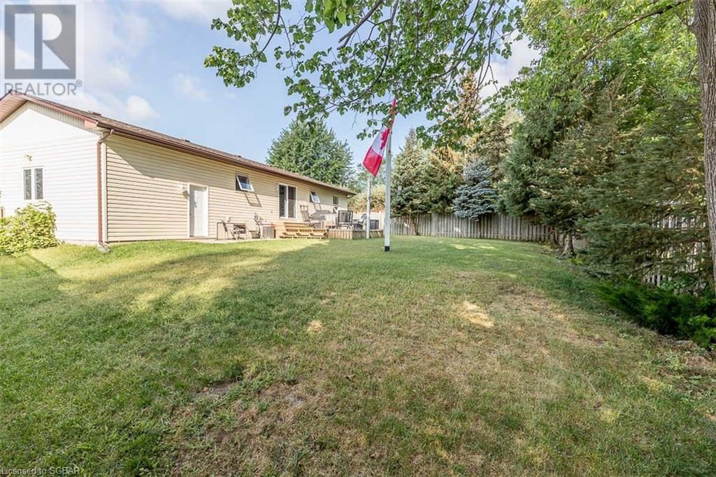 395 Cornell Drive, Midland, Ontario  L4R 4C8 - Photo 40 - 40155621