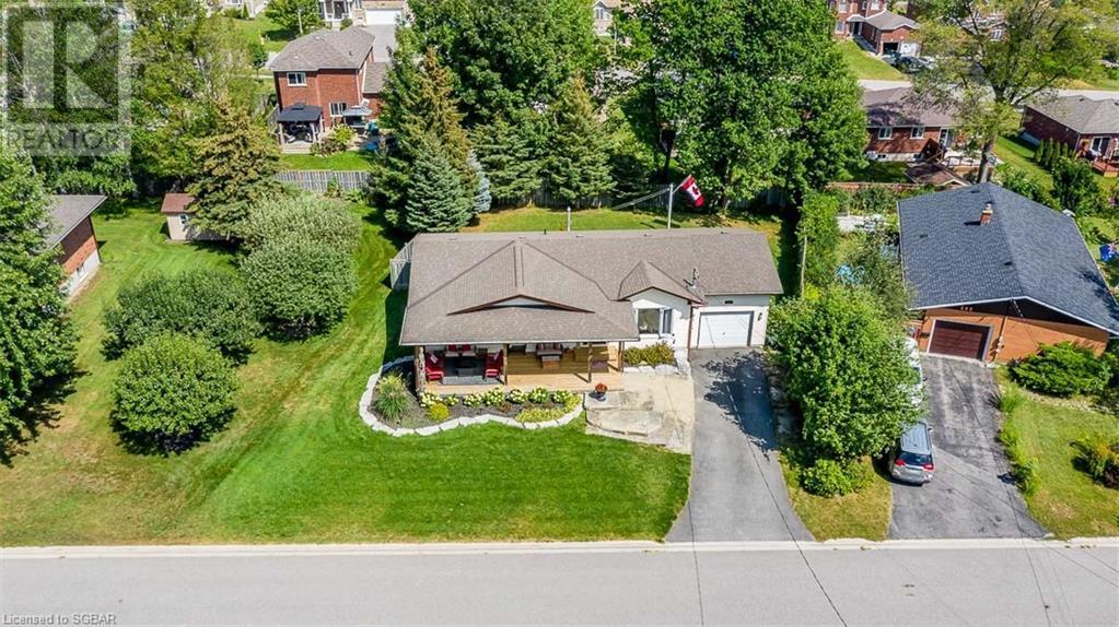 395 Cornell Drive, Midland, Ontario  L4R 4C8 - Photo 42 - 40155621