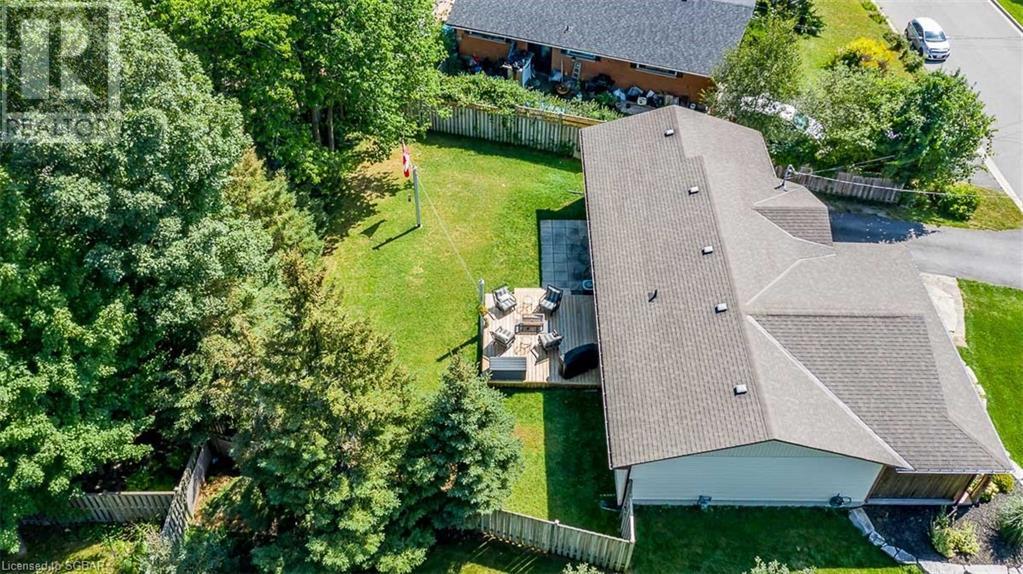 395 Cornell Drive, Midland, Ontario  L4R 4C8 - Photo 44 - 40155621