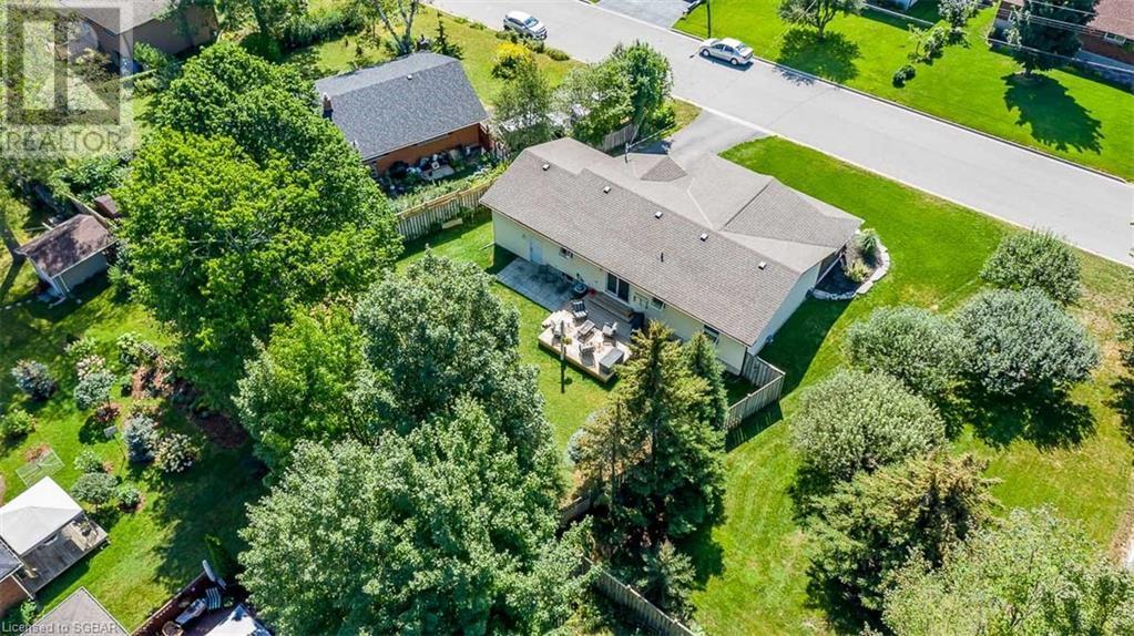 395 Cornell Drive, Midland, Ontario  L4R 4C8 - Photo 45 - 40155621