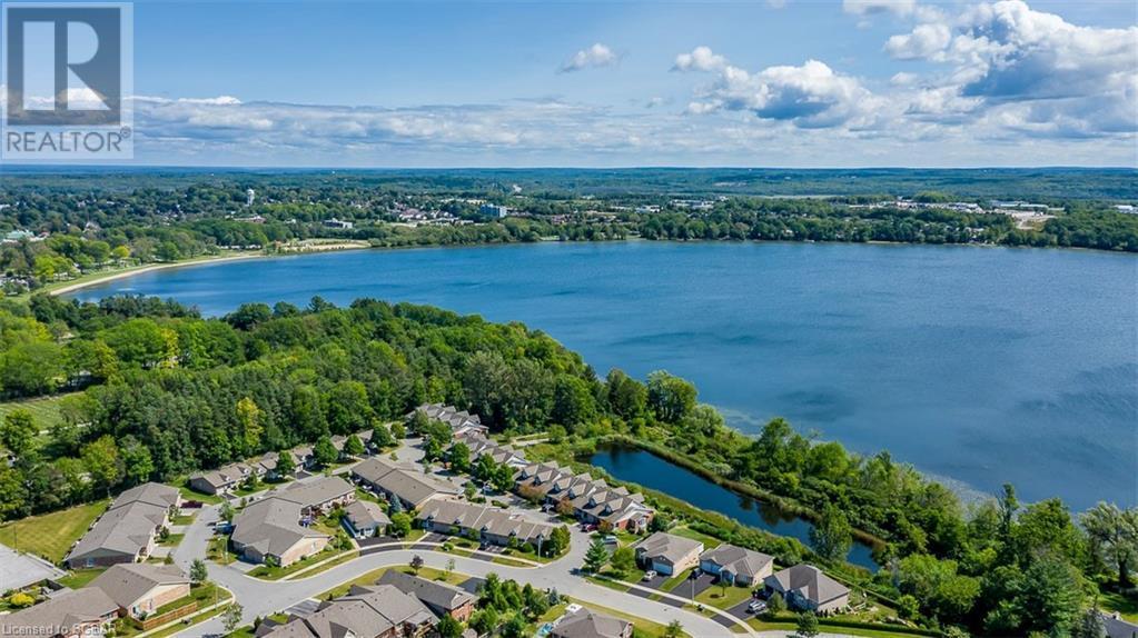 395 Cornell Drive, Midland, Ontario  L4R 4C8 - Photo 49 - 40155621