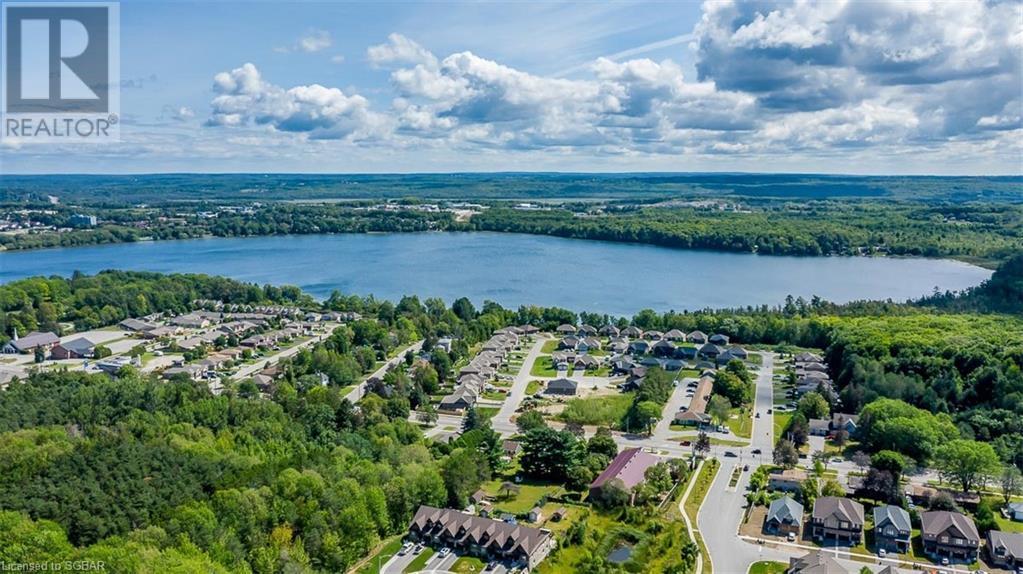 395 Cornell Drive, Midland, Ontario  L4R 4C8 - Photo 50 - 40155621