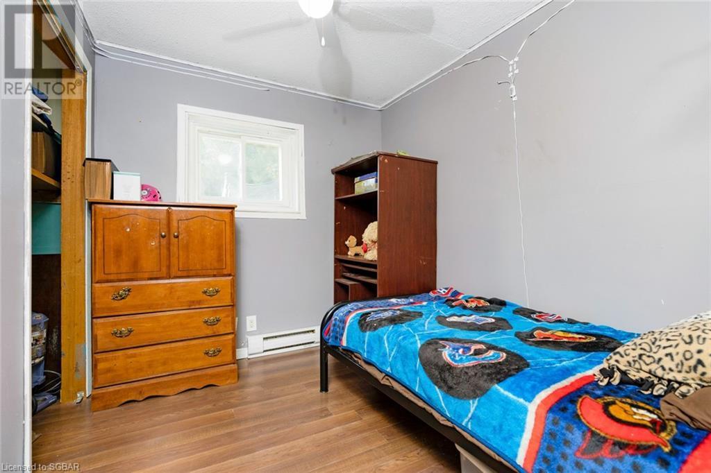 56 Georgian Manor Drive, Collingwood, Ontario  L9Y 3Z1 - Photo 19 - 40159971