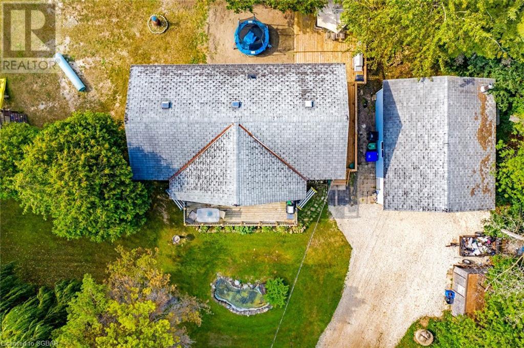 56 Georgian Manor Drive, Collingwood, Ontario  L9Y 3Z1 - Photo 44 - 40159971