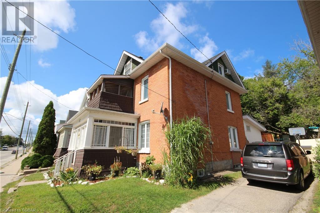632 Yonge Street, Midland, Ontario  L4R 2E3 - Photo 2 - 40158961