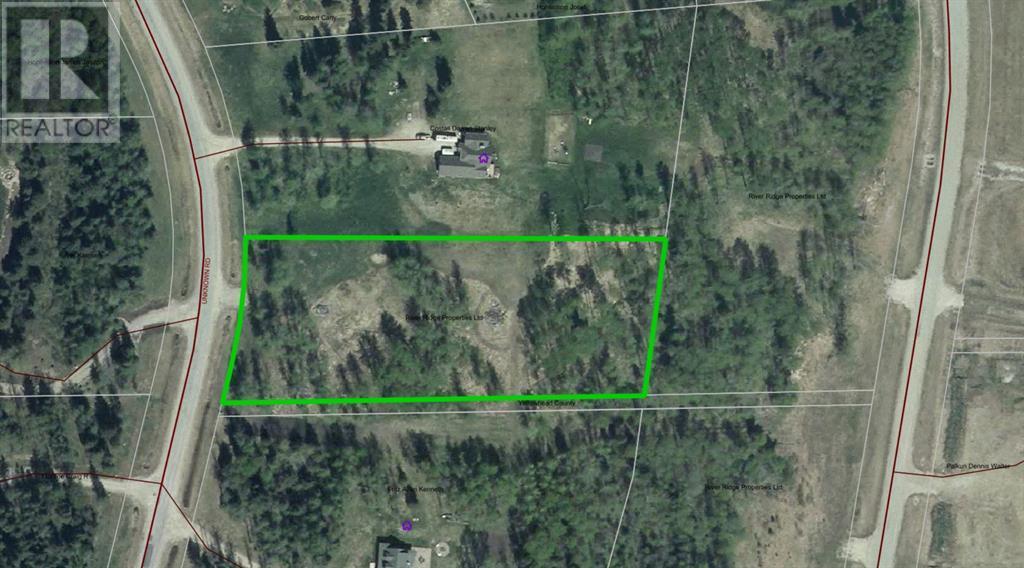 18 River Ridge Estates, Rural Yellowhead County, Alberta  T7E 3A6 - Photo 4 - A1128538
