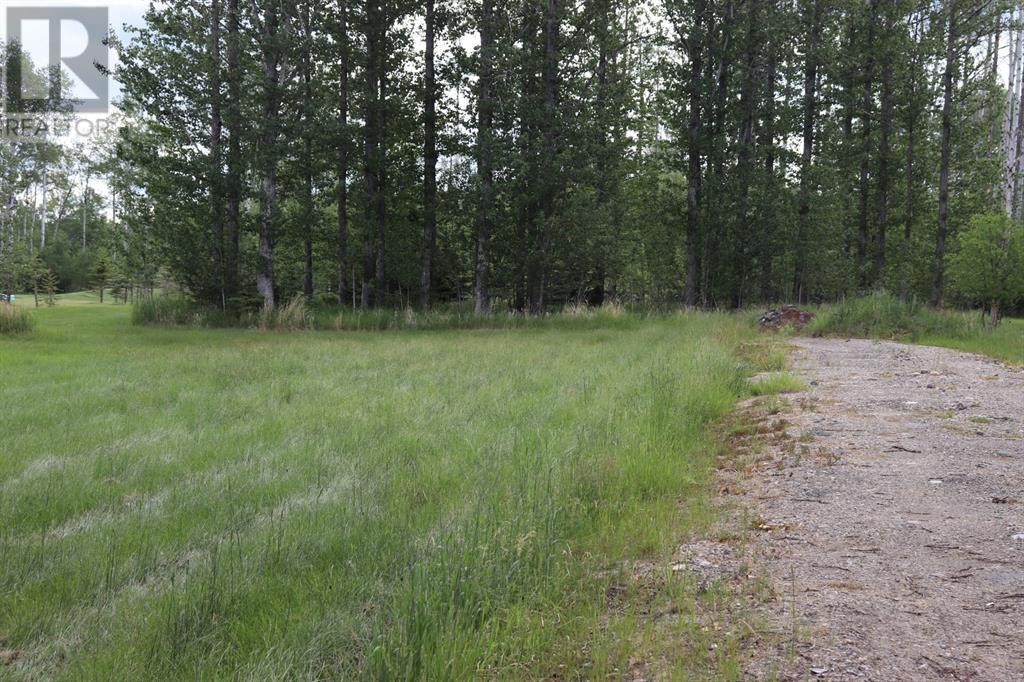 18 River Ridge Estates, Rural Yellowhead County, Alberta  T7E 3A6 - Photo 2 - A1128538