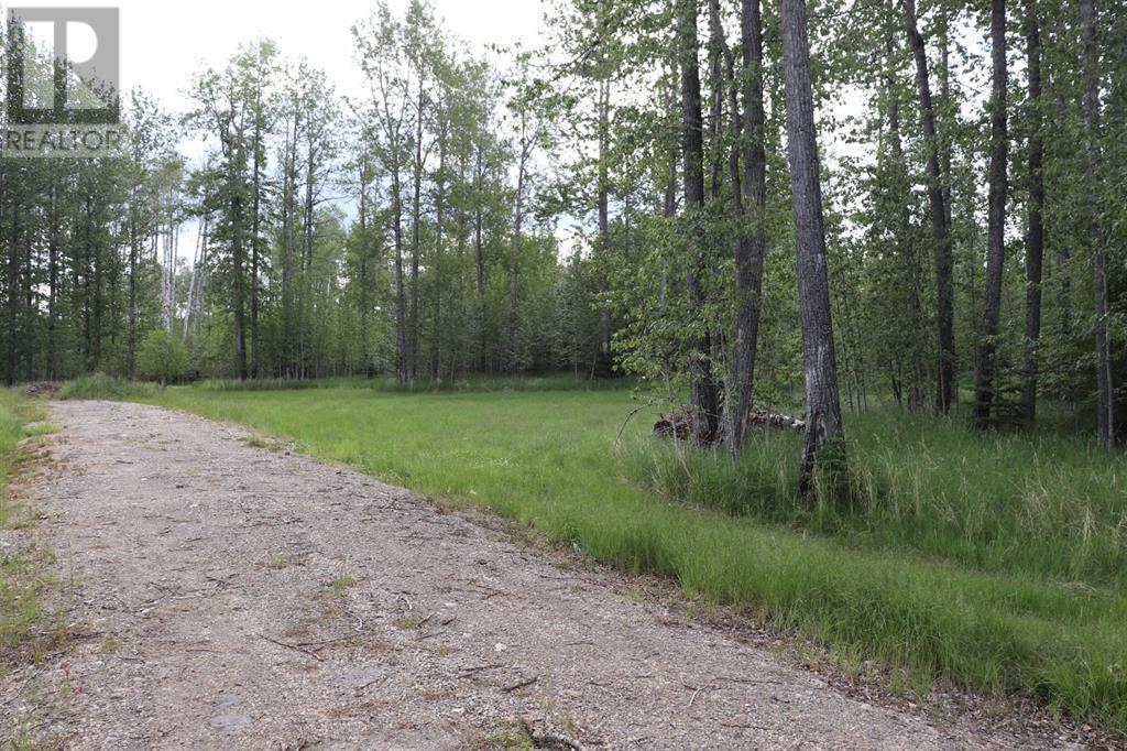 18 River Ridge Estates, Rural Yellowhead County, Alberta  T7E 3A6 - Photo 3 - A1128538