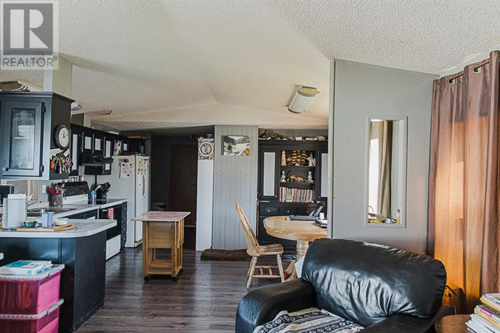 Property Image 6 for SW- 21- 70- 22- W5 Valleyview