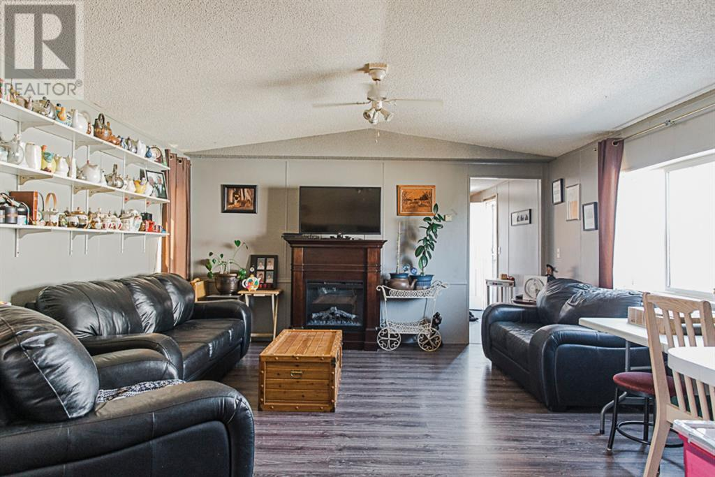 Property Image 7 for SW- 21- 70- 22- W5 Valleyview