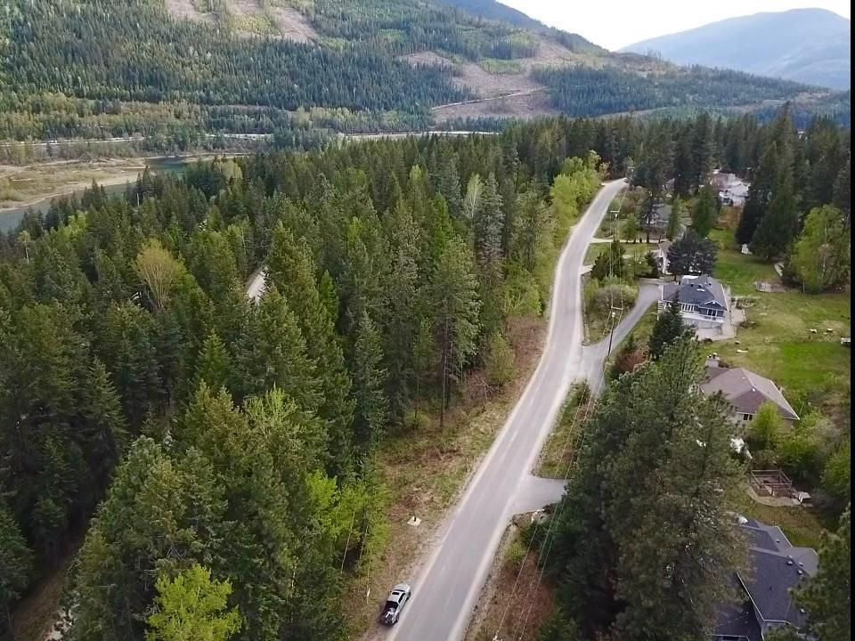 Lot L View Ridge Road, Nelson, British Columbia  V0G 2G0 - Photo 1 - 2460797