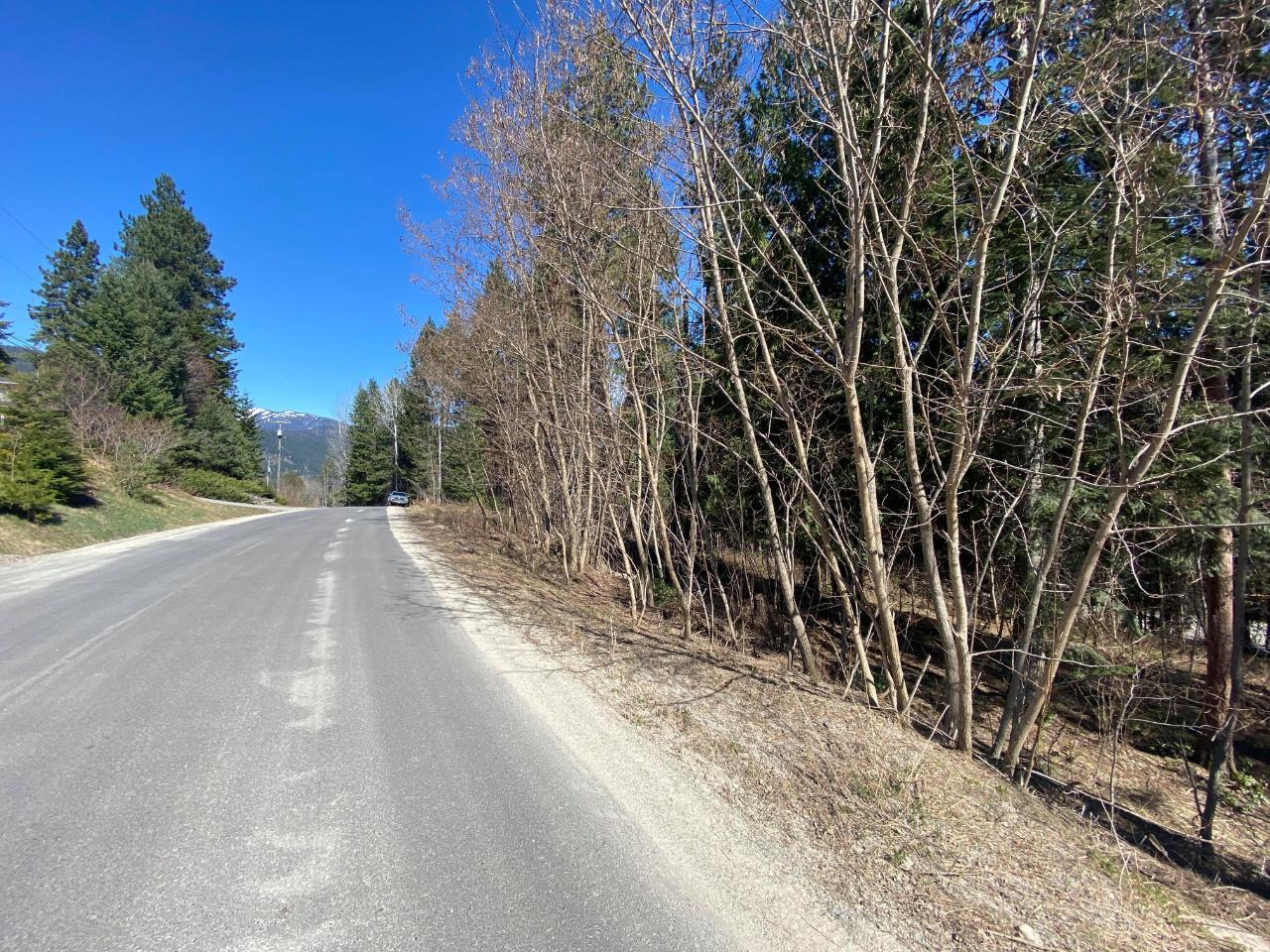 Lot L View Ridge Road, Nelson, British Columbia  V0G 2G0 - Photo 14 - 2460797