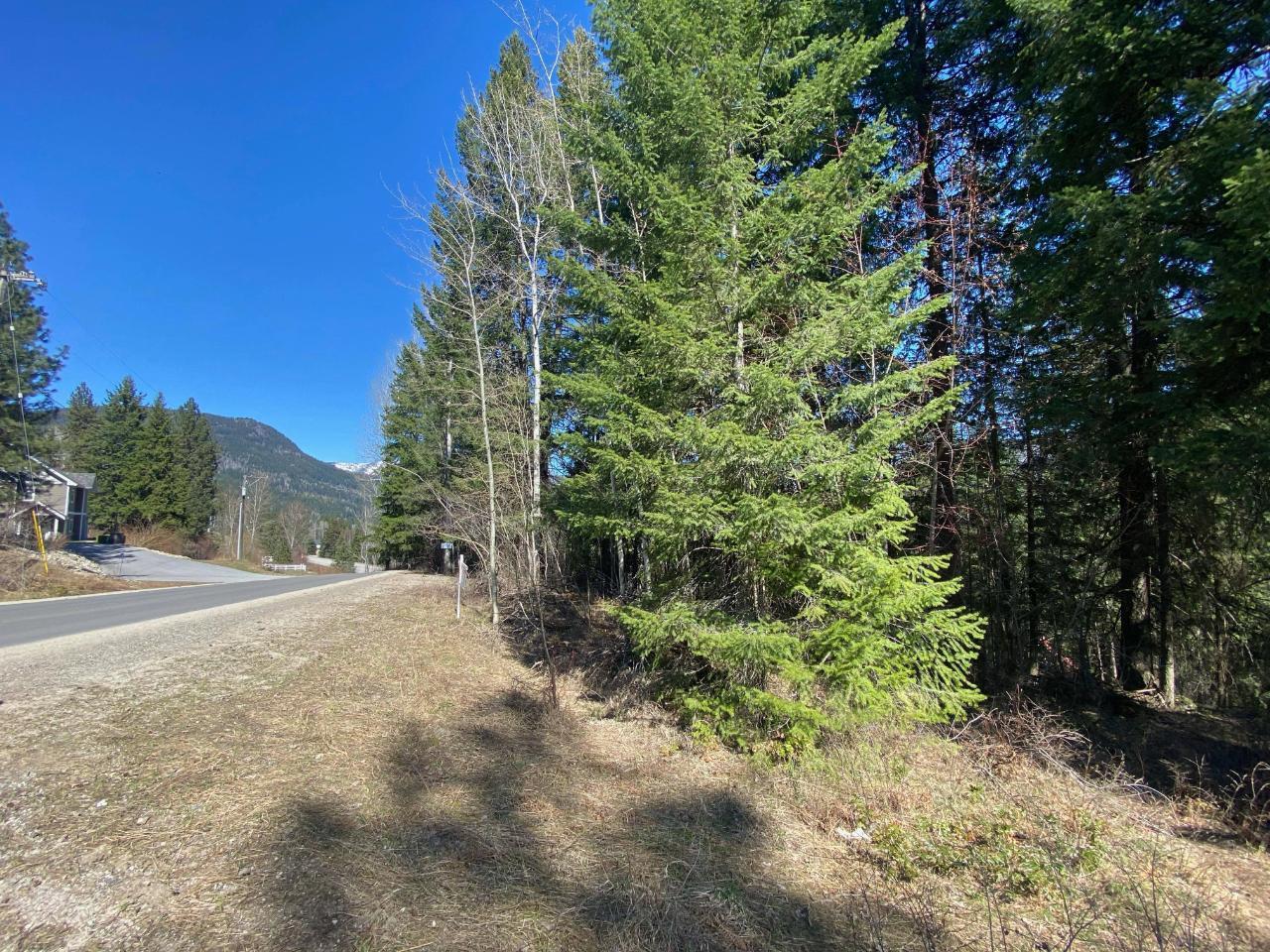 Lot L View Ridge Road, Nelson, British Columbia  V0G 2G0 - Photo 18 - 2460797