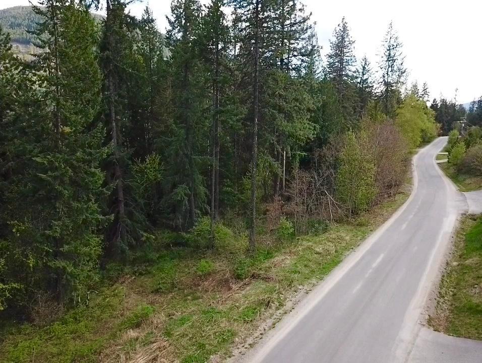 Lot L View Ridge Road, Nelson, British Columbia  V0G 2G0 - Photo 2 - 2460797