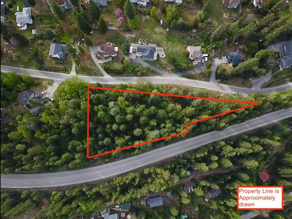 Lot L View Ridge Road, Nelson, British Columbia  V0G 2G0 - Photo 5 - 2460797