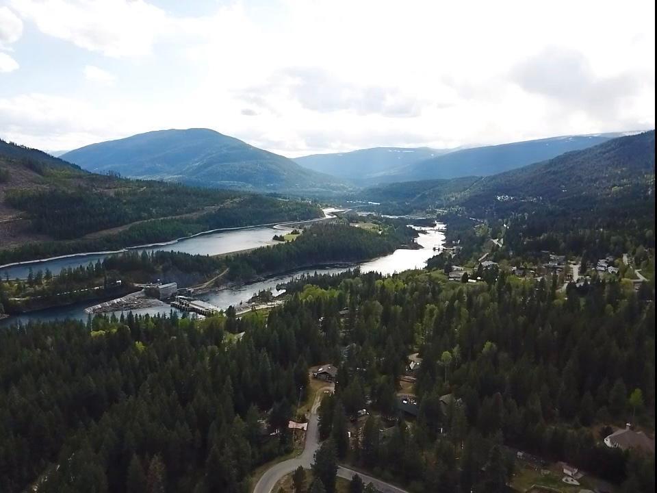 Lot L View Ridge Road, Nelson, British Columbia  V0G 2G0 - Photo 6 - 2460797